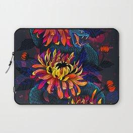 copperhead Laptop Sleeve