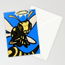 angelbee Stationery Cards