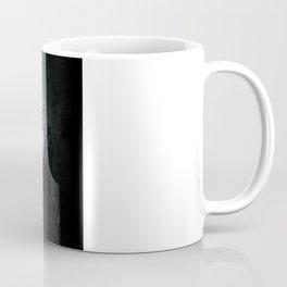 Evil Flush Coffee Mug