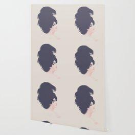 Bad Hair Day Wallpaper