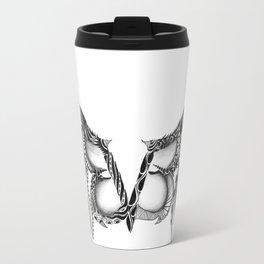 bvb Travel Mug