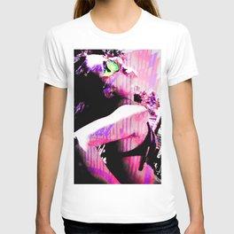 Shimmy Slide T-shirt