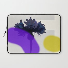 Hide and seek Laptop Sleeve
