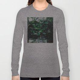 BOLŻ Long Sleeve T-shirt