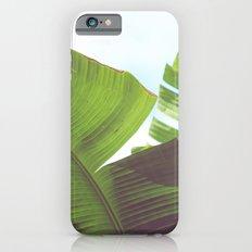 Cabana Life, No. 1 iPhone 6s Slim Case