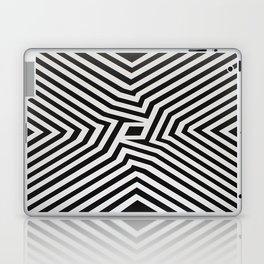 Wetch Laptop & iPad Skin