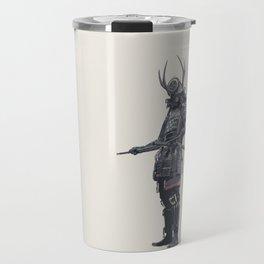 miyajima japan Travel Mug