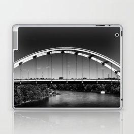 gateway Laptop & iPad Skin