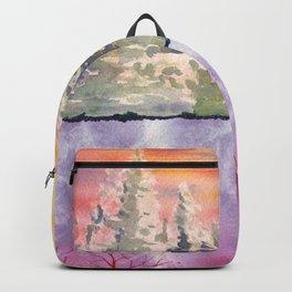 Roots Run Deep Backpack