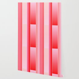 Pink Color Wallpaper