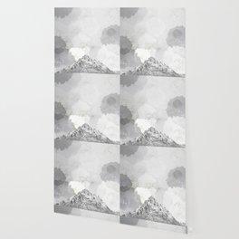 Rosie's mountain Wallpaper