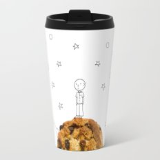 The Little Prince Travel Mug