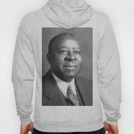 Robert Sengstacke Abbott - Black American Lawyer Newspaper Publisher - Editor - Icon - BLM  990 Hoody