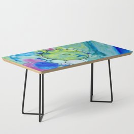 Bubbles-At - Gazer Coffee Table