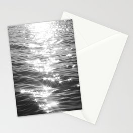 NATURE'S SPARKLE Stationery Cards