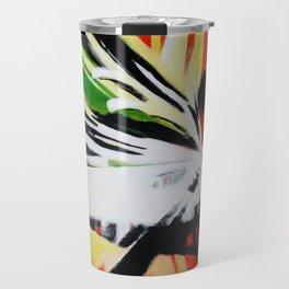 Eternal Light Travel Mug