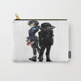 Tokyo Ghoul Kaneki & Touka Carry-All Pouch