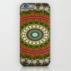 Island iPhone 6s Slim Case