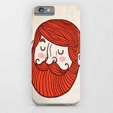 the artist Slim Case iPhone 6s