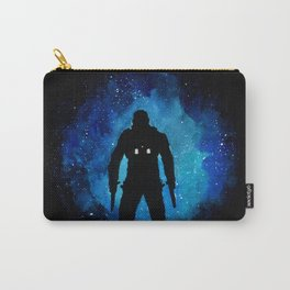 Peter Quill - Guardians of the Galaxy Carry-All Pouch