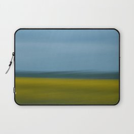 layers Laptop Sleeve