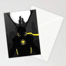 Yamato Isenberg Stationery Cards