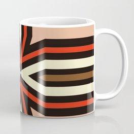 SAHARASTR33T-321 Coffee Mug