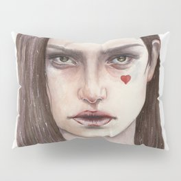 Yagmur Pillow Sham