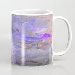 Emerging Flowers 13 Coffee Mug