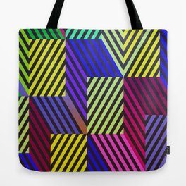 ∆∆∆ ⁄⁄ ⁄⁄⁄ ⁄º° Tote Bag