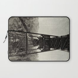 trestle Laptop Sleeve