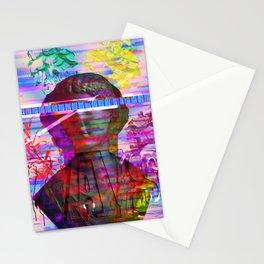 2018.1G Stationery Cards