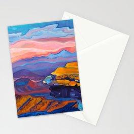 McAfee Knob Stationery Cards