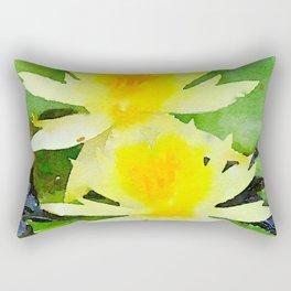aprilshowers-238 Rectangular Pillow