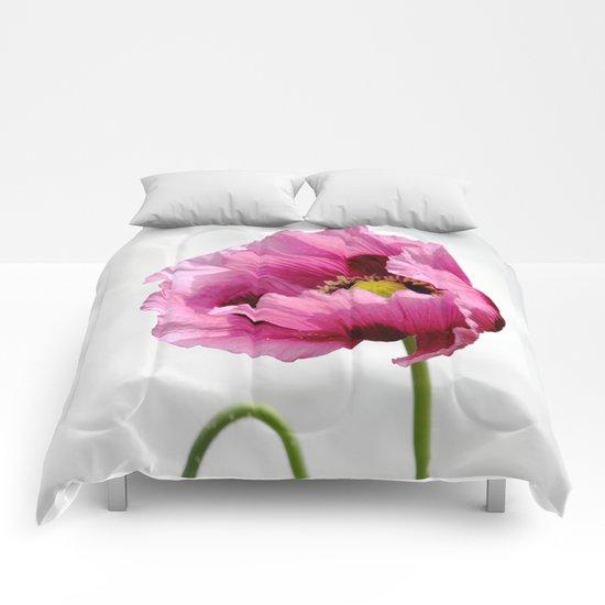 Papaver  - JUSTART © Comforters