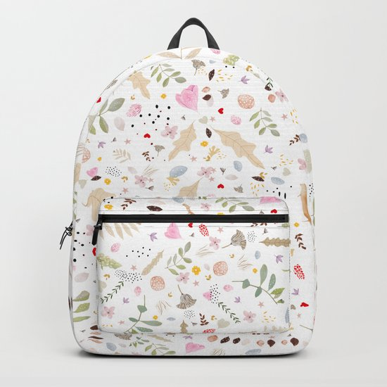 Hedgerow Backpack