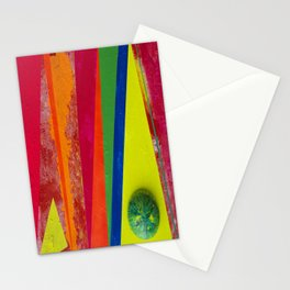 Eyes Are For You Stationery Cards