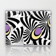 Catch Laptop & iPad Skin