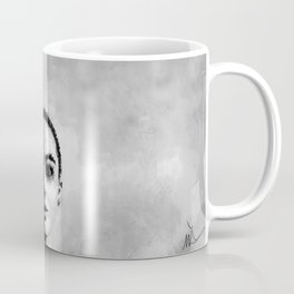 Natalie Coffee Mug