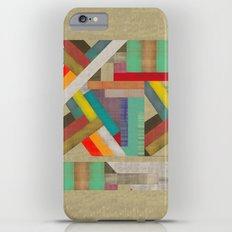 December  iPhone 6 Plus Slim Case