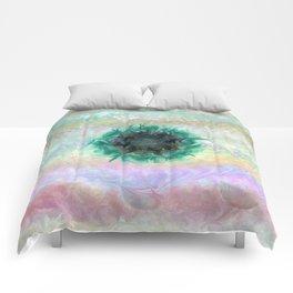 ZS Zenta 078-tc4 Comforters