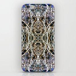 Dreamweaver 5 iPhone Skin