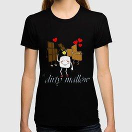 Smoregy T-shirt
