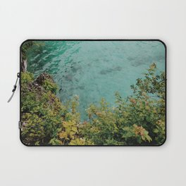 Island Waterline Laptop Sleeve