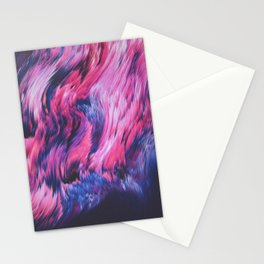 Reiterate XIII Stationery Cards