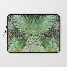 °•//Earthly• Sculpted ○° Organism*// ¤ Laptop Sleeve