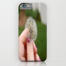 wishing Slim Case iPhone 6s