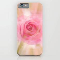 GODDESS OF THE GARDEN Slim Case iPhone 6s