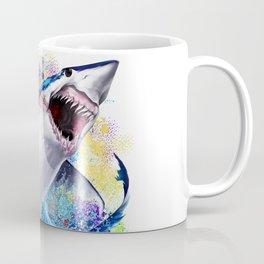 Mako Impact Coffee Mug