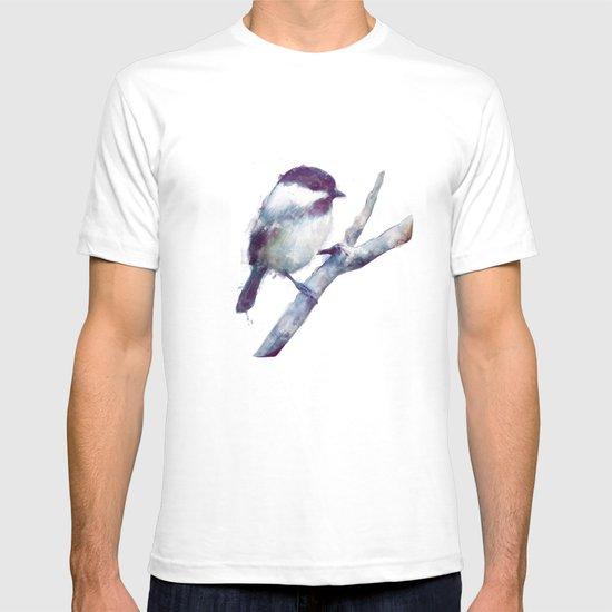 Bird // Trust T-shirt